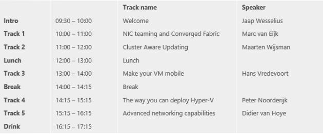 hyper-v-event