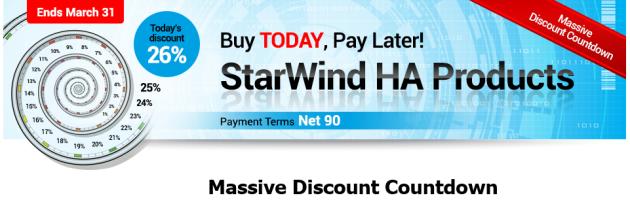starwind-discount