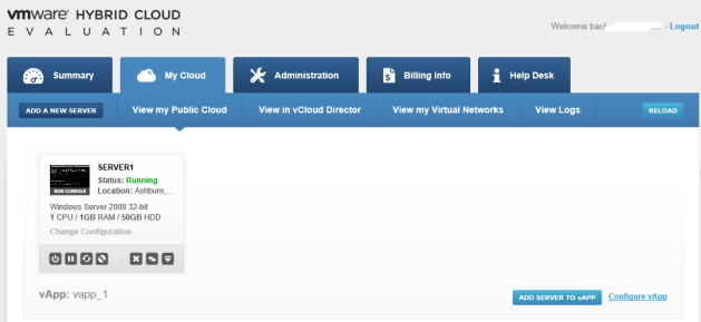 vcloud-hybrid-interfacet