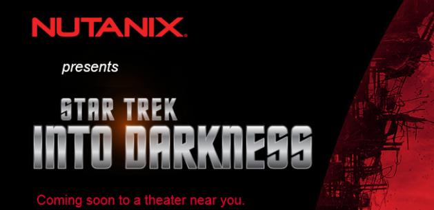 Nutanix-StarTrek-movie