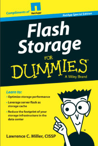 flash-storage-for-dummies