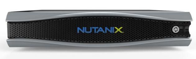 nutanix-bezel