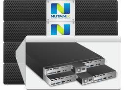 nutanix-nodes