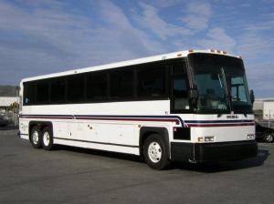 Charter_bus