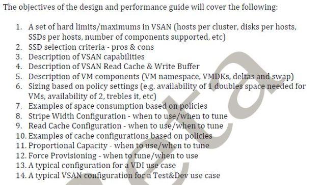 vsan-design-guide-conten