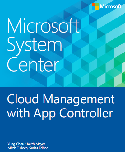 ebook-cloud-management-with-app-controller