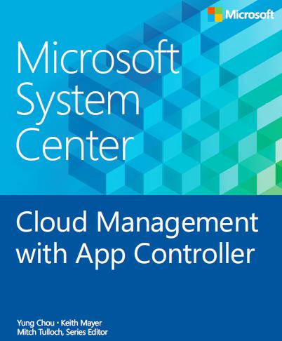 ebook-cloud-management-with-app-controller