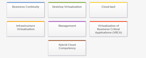 vmware-partner-competency
